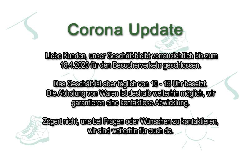 Corona Update_1