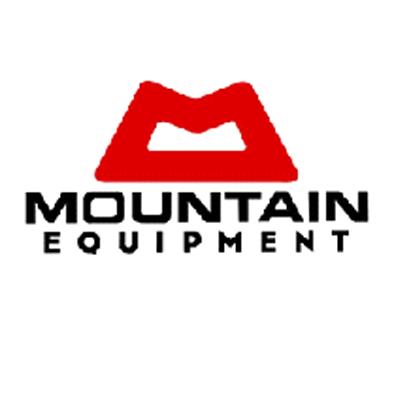 MountainEquipment