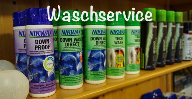 Wasch